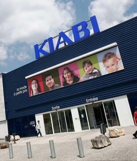 """Résultat de recherche d'images pour """"kiabi s'exporte"""""""