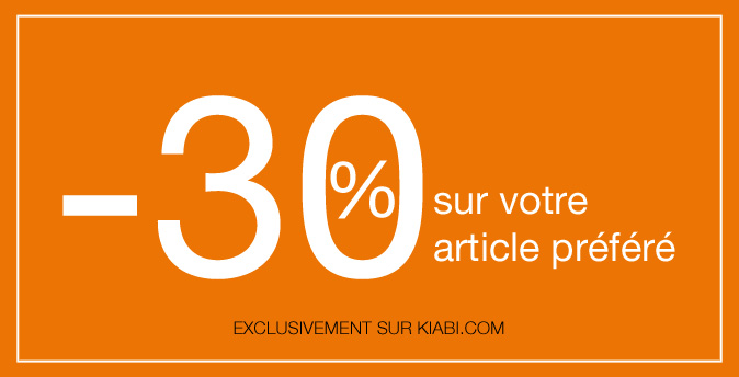 http://www.kiabi.com/kiabi-data/fr_FR/landing-pages/page_anniversaire/img/offre-wp1.jpg