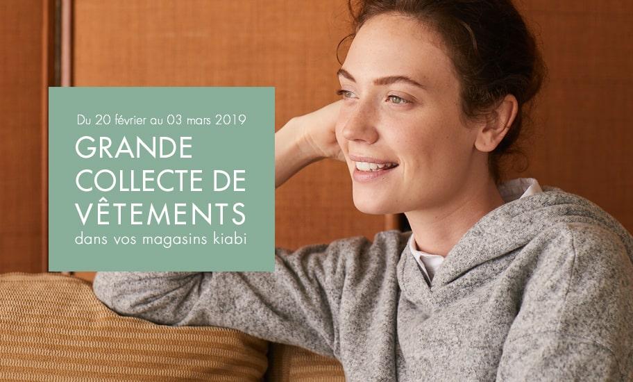 KIABI - Vêtements, Chaussures, Accessoires - Mode à Petits Prix b544cf8376a