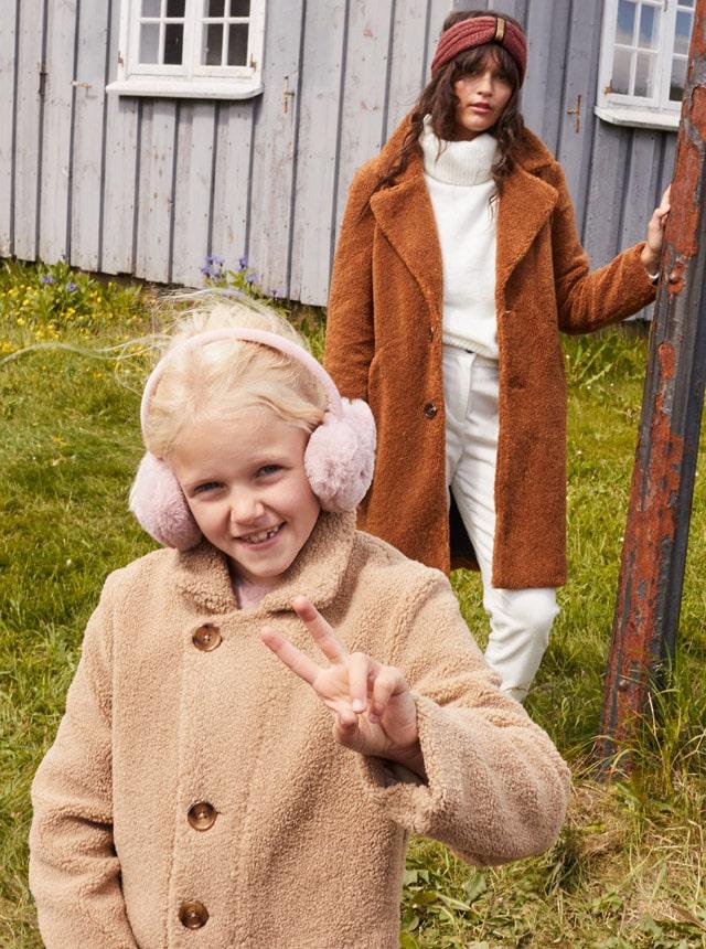 KIABI Vêtements, Chaussures, Accessoires Mode à Petits Prix