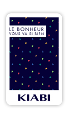 perfect carte cadeau kiabi with cheque cadeau maison du monde. Black Bedroom Furniture Sets. Home Design Ideas